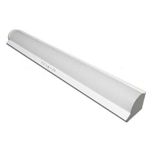 4-Foot LED Standard Stairwell Lighting