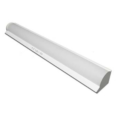 2-Foot LED Standard Stairwell Light