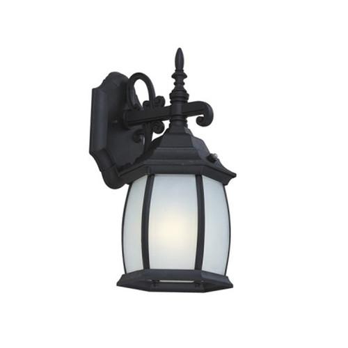 Sunpark 13 Watt LED Outdoor Wall Light