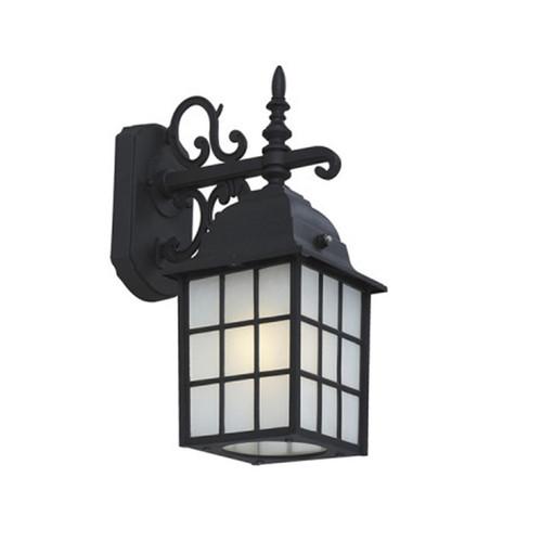 Sunpark 13 Watt LED Outdoor Decorative Wall Light