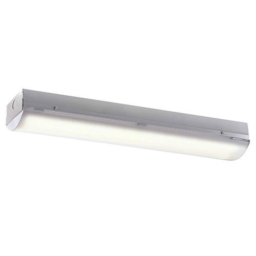 Sunpark 2ft LED T8 Strip, Integrate LED Module with High CRI