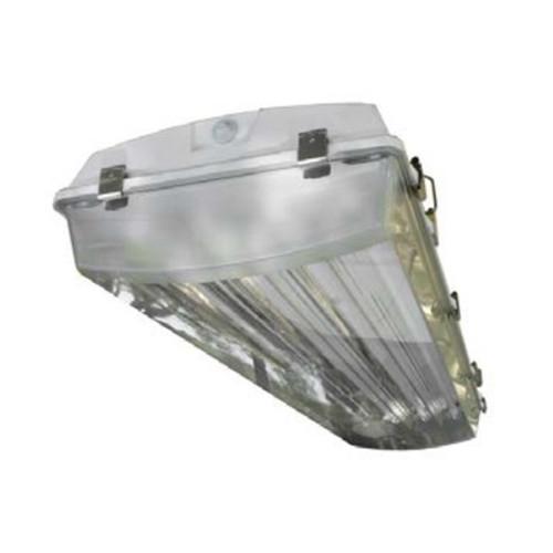 52-Inch Vapor Tight LED High Bay