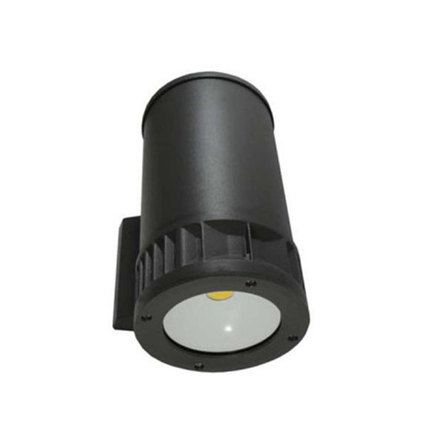 DuraGuard Astra LED Up or Down Wall Cylinder