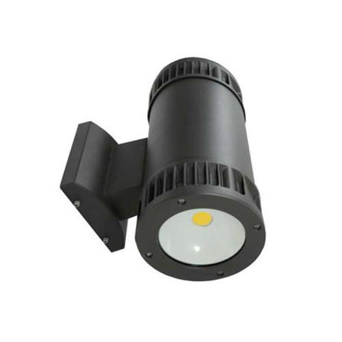 40 Watt Astra LED Up/Down Wall Cylinder