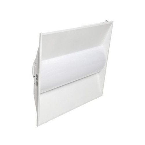 2x2 LED Doorframe Retrofit Center Basket