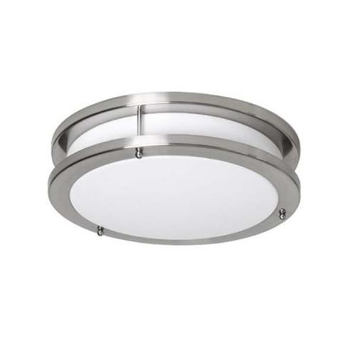 Ringed Decorative LED Ceiling Lighting