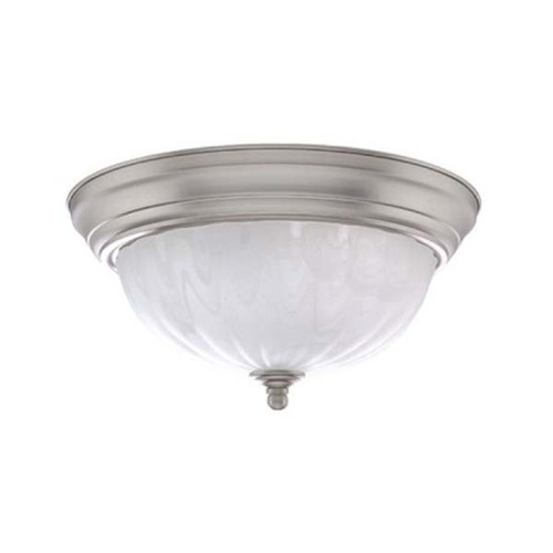 GlobaLux Lighting Decorative Ceiling Light with Finial