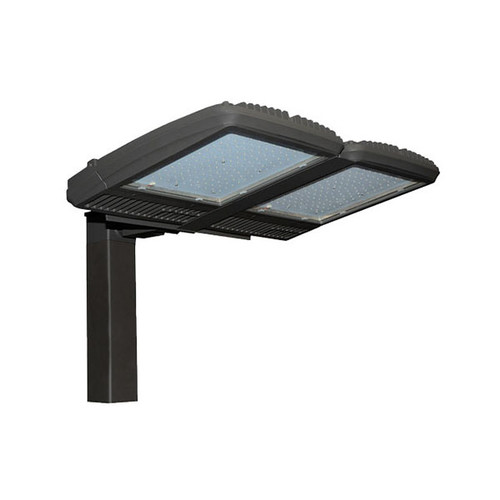 DuraGuard LED MegaHawk Area and Flood Light
