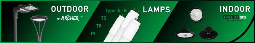 ATG Electronics Banner