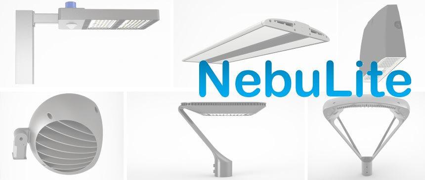 NebuLite Banner
