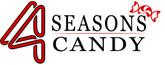 Four Seasons Candy