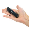 Olight S2R Baton Flashlight | Outdoor Stockroom