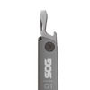 SOG - Baton Q1 - ID1001 - Outdoor Stockroom