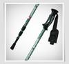 Chinook - Trekking 3 Hiking Pole - 51014 - Outdoor Stockroom