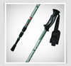 Chinook - Trekking 3 Hiking Pole - 51014 - Outdoor Stockroom