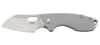 CRKT Pilar Everyday Carry Knife Outdoor Stockroom