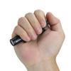Olight i3T EOS Everyday Carry Flashlight