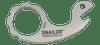 CRKT Snailor Compact