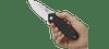 CRKT Hi Jinx Z Knife