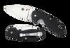 Spyderco Efficient Folding Knife