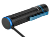 Olight S2R Baton II EDC Flashlight | Outdoor Stockroom