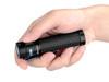 Olight S2R Baton II EDC Flashlight | Outdoor Stockroom