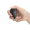 Olight PL Mini 2 Black Weapon Light - Outdoor Stockroom