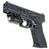 Olight PL Mini 2 Black Weapon Light - Outdoor Stockroom