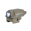 Olight PL-Mini 2 Desert Tan Weapon Light - Outdoor Stockroom