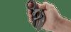 CRKT Provoke Kinematic Karambit EDC Knife