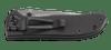 CRKT Drifter G10 EDC Knife - Outdoor Stockroom