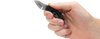 Kershaw Cinder EDC Keychain Knife - Outdoor Stockroom