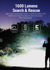 Klarus E2 EDC Flashlight - Outdoor Stockroom