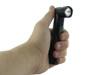 Klarus AR10 Angle Head EDC Flashlight - Outdoor Stockroom