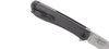 CRKT Slacker EDC knife Everyday Carry - Outdoor Stockroom