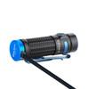 Olight Baton 3 Premium EDC Everyday Carry Flashlight - Outdoor Stockroom