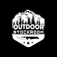 Outdoor Stockroom