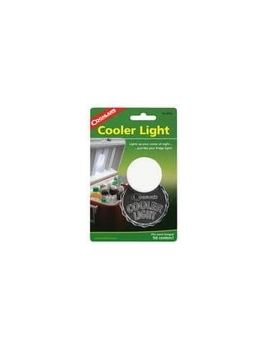 Coghlans - Cooler Light - 0902 - Outdoor Stockroom