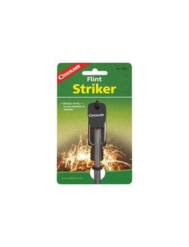 Coghlans - Flint Striker - 1005 - Outdoor Stockroom