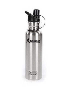 Coghlans - Timberline Water Bottle - 41152 - Outdoor Stockroom