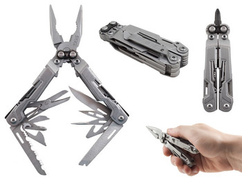 SOG PowerPint Multitool