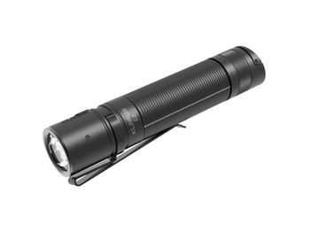 Klarus E2 EDC Flashlight - Outdoor Stockroom