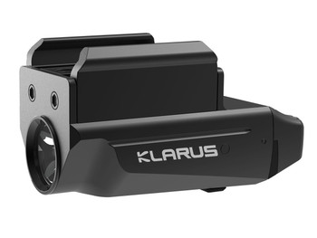 Klarus GL1 600 Lumen Weapon Light - Outdoor Stockroom