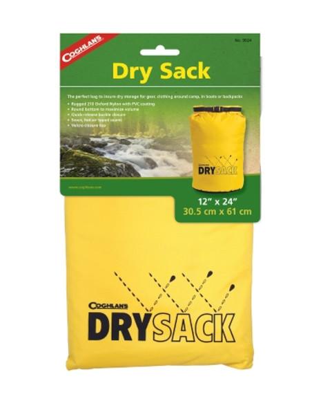 Coghlans - Dry Sack - Medium - Outdoor Stockroom