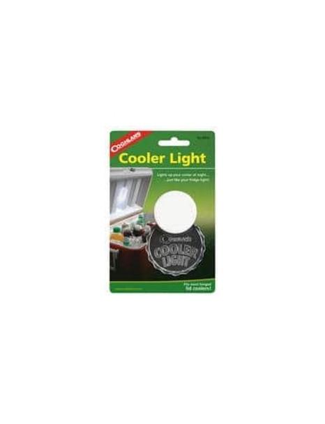 Coghlans - Cooler Light - 0902 - Outdoor Stockroom