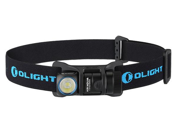 Olight H1R Nova Cool White Headlamp