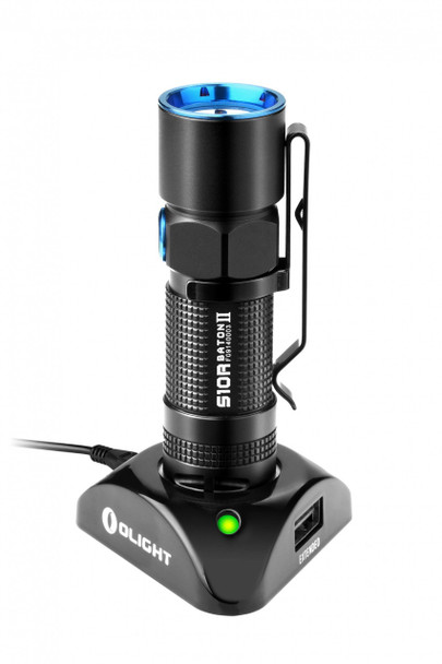 Olight - S10R Baton II 2 - Outdoor Stockroom