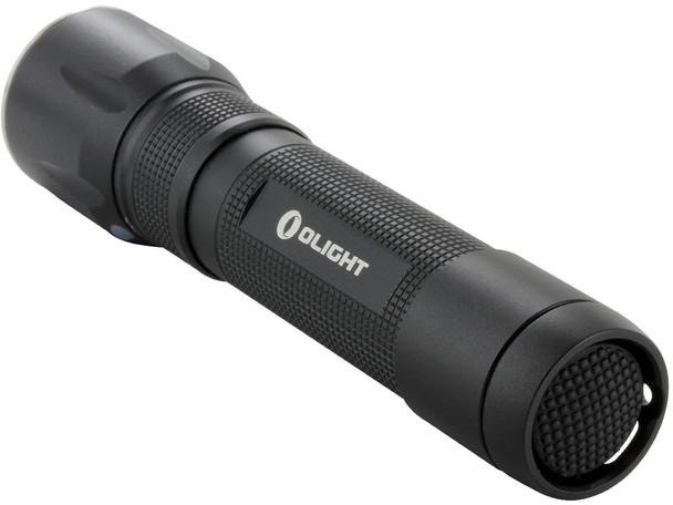 Olight R20 Javelot Flashlight