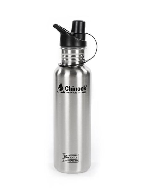 Coghlans - Timberline Water Bottle - 41152 - Outdoor Stockroom