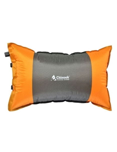 Chinook - Dreamer Self Inflating Pillow - 23002 - Outdoor Stockroom